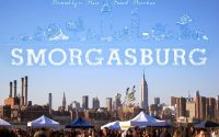 smorasburg food event in nyc