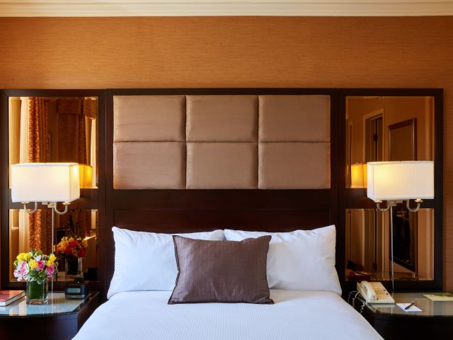 NYC hotel deal | AAA & AARP
